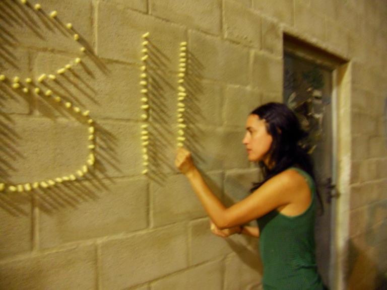 Beatriz Sánchez GUÍA DE LA CONDUCTA CIBIL CON B